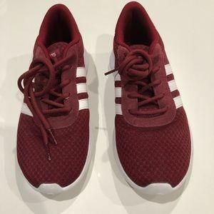 Adidas Neo Women's running shoe